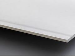 - Gypsum ceiling tiles PregyPlac A1 BA13 - Siniat