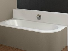 - Built-in bathtub BETTESTARLET IV - Bette