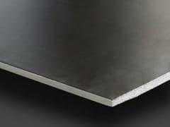 - Plasterboard ceiling tiles PregyVapor BA13 - Siniat