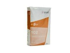 - Gypsum 102 | Gypsum - Siniat