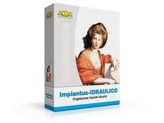Impiantus-IDRAULICO