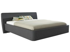 - Upholstered double bed SERA | Double bed - Hülsta-Werke Hüls