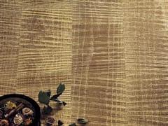 - Oak with gold leaf parquet GOLD PLANKS | Gold leaf flooring - CADORIN GROUP
