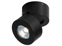 - LED ceiling spotlight FAVILLA | Ceiling spotlight - AXO LIGHT