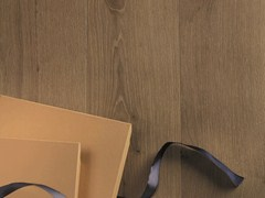 - Oak parquet FUMO DI LONDRA | Oak flooring - CADORIN GROUP
