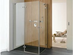 - Flush fitting rectangular enamelled steel shower tray SUPERFLACH | Rectangular shower tray - Bette