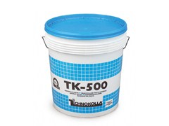 - Glue and mastic TK-500 - TECHNOKOLLA - Sika