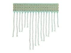 - Fabric trimmings PERLINE - COLLI CASA