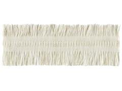 - Fabric trimmings FETTUCCIA - COLLI CASA