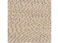- Handmade felt rug ORNAMENTO - COLLI CASA