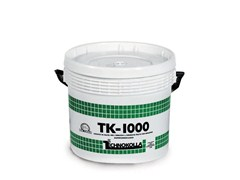 - Glue and mastic TK-1000 - TECHNOKOLLA - Sika