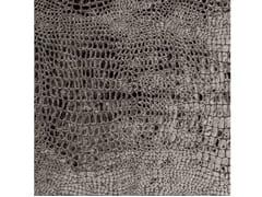 - Animalier upholstery fabric STONES - COLLI CASA