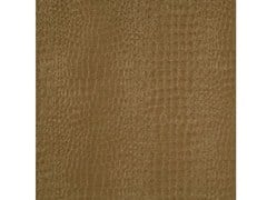 - Animalier upholstery fabric COCO - COLLI CASA