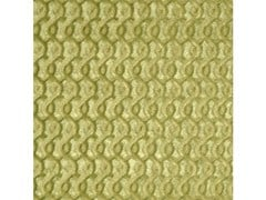 - Upholstery fabric with graphic pattern STAMMER - COLLI CASA