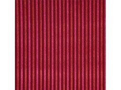 - Striped upholstery fabric MIX - COLLI CASA