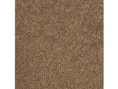 - Solid-color upholstery fabric ARNO 2 - COLLI CASA