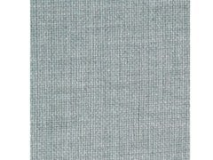 - Solid-color upholstery fabric FIFTY FIFTY 1 - COLLI CASA