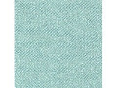 - Solid-color upholstery fabric ARNO 1 - COLLI CASA