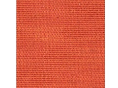 - Solid-color upholstery fabric FIFTY FIFTY 2 - COLLI CASA