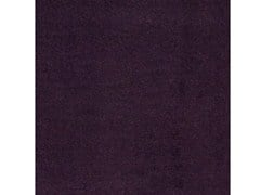 - Solid-color velvet upholstery fabric VELLUTO 2 - COLLI CASA