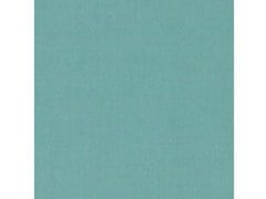 - Solid-color velvet upholstery fabric VELLUTO 1 - COLLI CASA