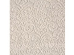 - Damask upholstery fabric ALPACA - COLLI CASA