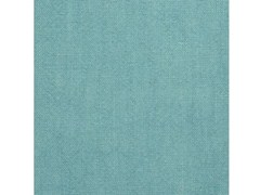 - Solid-color linen upholstery fabric LINO 1 - COLLI CASA