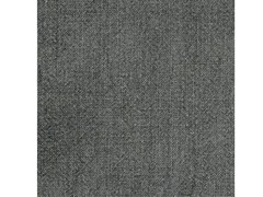 - Solid-color linen upholstery fabric LINO 2 - COLLI CASA