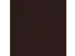 - Solid-color cotton upholstery fabric COTONE 2 - COLLI CASA