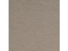 - Solid-color cotton upholstery fabric COTONE 1 - COLLI CASA