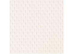 - Upholstery fabric with graphic pattern INTRECCIO - COLLI CASA