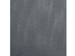 - Solid-color upholstery fabric SATIN - COLLI CASA