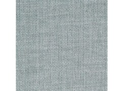 - Solid-color upholstery fabric TRAMA - COLLI CASA