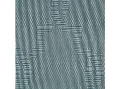 - Upholstery fabric BALLET - COLLI CASA