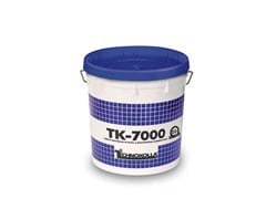 - Glue and mastic TK-7000 - TECHNOKOLLA - Sika