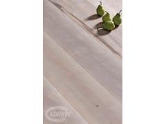 Parquet in pero spaccatoPERO SPACCATO | Pavimento in legno - CADORIN GROUP