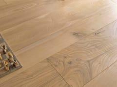 - Elm parquet OLMO DE CASERA | Elm flooring - CADORIN GROUP