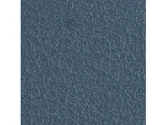 - Solid-color leather upholstery fabric PELLE 2 - COLLI CASA