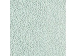 - Solid-color leather upholstery fabric PELLE 1 - COLLI CASA