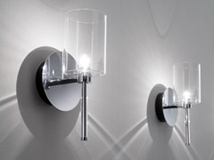- Pyrex® wall lamp SPILLRAY | Wall lamp - AXO LIGHT