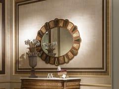 Specchio a parete con corniceARTS | Specchio - CARPANELLI CLASSIC