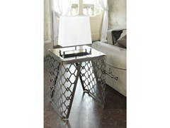 - Square coffee table VOGUE | Square coffee table - Formenti