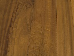 - African iroko wood floor PREGIO PLANKS | Iroko parquet - CADORIN GROUP