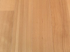 - European Beech wood floor PREGIO PLANKS | Beech parquet - CADORIN GROUP