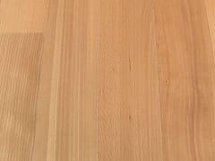 - European Beech parquet PREGIO PLANKS | Beech parquet - CADORIN GROUP