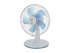 - Table fan ARTIC-N - S & P Italia