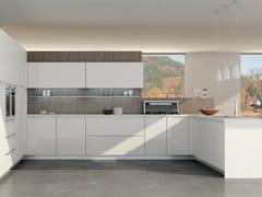 - Fitted kitchen VALENCIA - Del Tongo