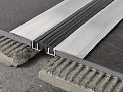 - Synthetic rubber Structural joint PROEXPAN 115 - PROGRESS PROFILES