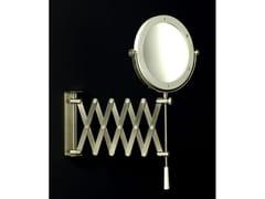106 Shaving mirrors