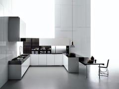 - Kitchen APRILE - Boffi